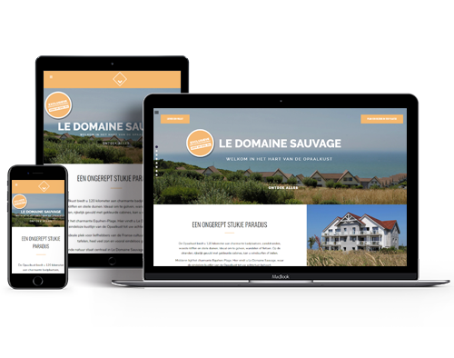 residences-ledomainesauvage